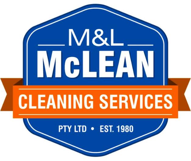 M & L McLean Cleaning Services Pty Ltd